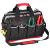 View Image 3 of 4 of All Purpose Tool Bag