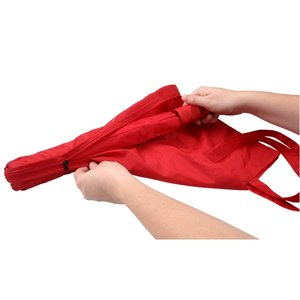 Bag-It Umbrella Set - 42