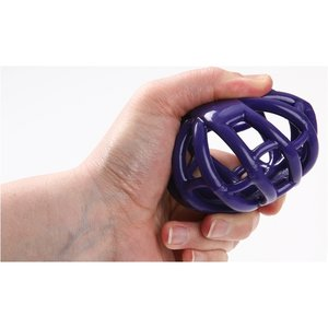 Tangle Stress Reliever - Solid Image 1 of 2