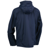 View Extra Image 1 of 3 of Lightweight Hooded Jacket - Men's