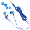 View Image 2 of 3 of Colour Pop Earbuds