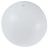 View Extra Image 1 of 2 of 16 inches Beach Ball - Opaque