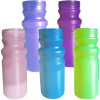 View Extra Image 2 of 2 of Sun Fun Cycle Sport Bottle - 20 oz.