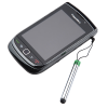 View Extra Image 1 of 1 of Cell Phone Stylus - Closeout