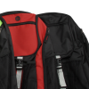 View Extra Image 2 of 4 of Backpack with Cooler Pockets