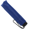 View Extra Image 1 of 4 of Downtown Compact Lightweight Umbrella - 36 inches Arc