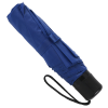 View Extra Image 2 of 4 of Downtown Compact Lightweight Umbrella - 36 inches Arc