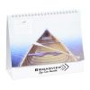 View Extra Image 3 of 4 of Simplicity Large Desk Calendar