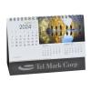View Extra Image 3 of 4 of Motivation Desk Calendar