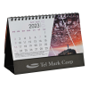 View Extra Image 3 of 4 of Motivation Desk Calendar - French/English