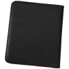 View Extra Image 3 of 3 of Prism Padfolio with Notepad - Debossed