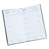 View Extra Image 1 of 1 of Castillian Weekly Pocket Planner
