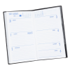 View Extra Image 1 of 1 of Thought-A-Week Pocket Planner