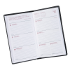 View Extra Image 1 of 2 of Economy Pocket Planner - Weekly