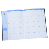 View Extra Image 1 of 2 of Basic Monthly Planner