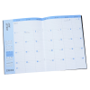 View Extra Image 1 of 2 of Basic Monthly Planner - French/English