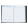 View Extra Image 2 of 3 of Executive Weekly Appointment Planner - French/English