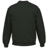 View Extra Image 1 of 1 of Gildan 50/50 Heavy Blend Crew Sweatshirt - Embroidered