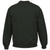 View Extra Image 1 of 1 of Gildan 50/50 Heavy Blend Crew Sweatshirt - Screen