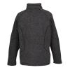 View Extra Image 1 of 1 of Peak Sweater Fleece Jacket - Men's