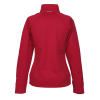 View Extra Image 1 of 1 of Okapi Knit Jacket - Ladies' - Embroidered