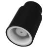 View Extra Image 1 of 3 of Vacuum Wine Sealer