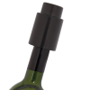 View Extra Image 2 of 3 of Vacuum Wine Sealer