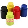 View Extra Image 3 of 3 of Vacuum Wine Sealer