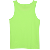 View Extra Image 1 of 2 of Fruit of the Loom HD Tank Top - Men's - Colours
