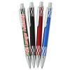View Extra Image 1 of 2 of Gratia Metal Pen