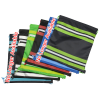 View Extra Image 1 of 1 of Zipper Stripe Sportpack - Closeout