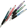 View Extra Image 1 of 1 of Paper Mate Element Pen - Pearlized