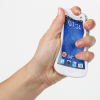 View Image 2 of 3 of Smartphone Stress Reliever