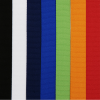 """View Image 3 of 3 of Lanyard with Metal Lobster Clip - 3/4"""""""