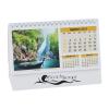 View Extra Image 3 of 4 of Tropical Desk Calendar