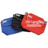 View Image 2 of 5 of Zebra Cooler Bag