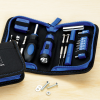View Extra Image 1 of 1 of Workmate Compact Tool Kit