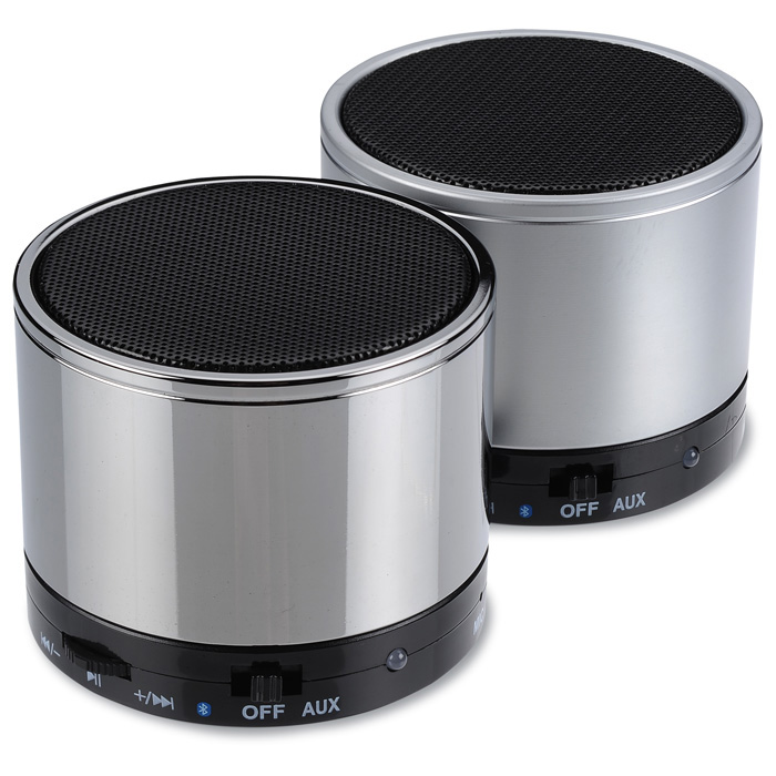 addi bluetooth speaker c119963. Black Bedroom Furniture Sets. Home Design Ideas