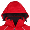 View Extra Image 2 of 2 of Angle 3-In-1 Bonded Fleece Liner Jacket - Men's