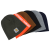 View Extra Image 2 of 2 of Carhartt Acrylic Knit Hat