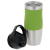 View Extra Image 1 of 2 of Market Stainless Tumbler - 14 oz. - 24 hr