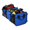 View Image 4 of 7 of Tailgater Trunk Cooler Organizer
