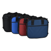 View Image 5 of 7 of Tailgater Trunk Cooler Organizer