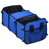 View Image 6 of 7 of Tailgater Trunk Cooler Organizer