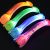 View Extra Image 5 of 5 of Light-Up Safety Armband