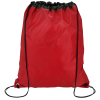 View Extra Image 1 of 2 of Fletcher Drawstring Sportpack