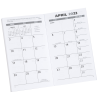 View Extra Image 1 of 1 of Value Monthly Pocket Planner