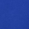View Extra Image 2 of 2 of Crossland Fleece Jacket - Men's - 24 hr