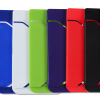 View Extra Image 4 of 4 of Dyno Smartphone Wallet - 24 hr