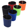 View Extra Image 1 of 1 of Comfort Grip Cup Sleeve